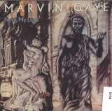Gaye Marvin Here My Dear