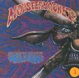 Monster Magnet Superjudge