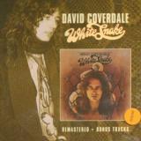 Coverdale David Whitesnake