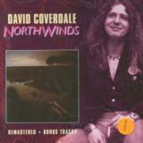 Coverdale David Northwinds