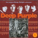 Deep Purple Deep Purple + 5