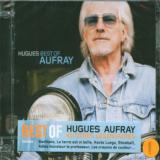 Aufray Hugues Best Of