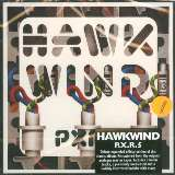 Hawkwind-P.X.R.5