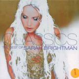 Brightman Sarah Classics - Best Of