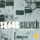 Skaos 1981 - 2006 Silver Jubilee Edition